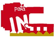 www.patagoniainsitu.cl